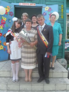 2011-